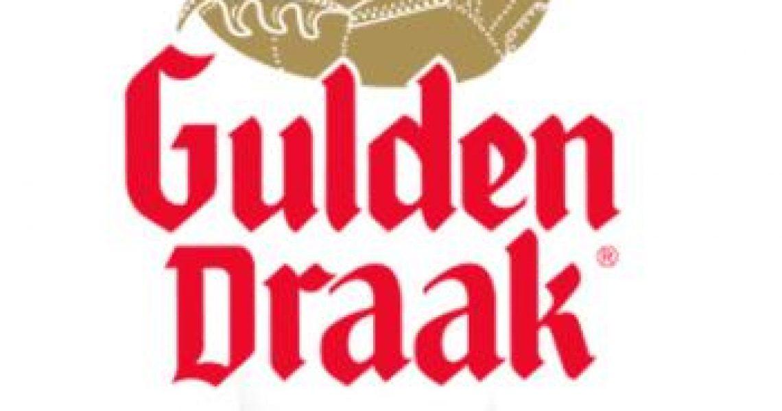 beer_icon_guldendraak_smoke